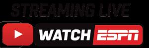 WatchESPN live